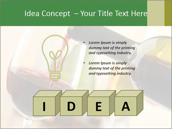 0000082966 PowerPoint Template - Slide 80