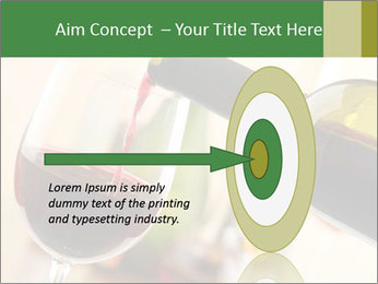 0000082966 PowerPoint Template - Slide 83