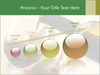 0000082966 PowerPoint Template - Slide 87