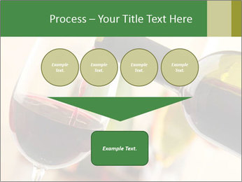 0000082966 PowerPoint Template - Slide 93