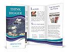 0000082967 Brochure Template