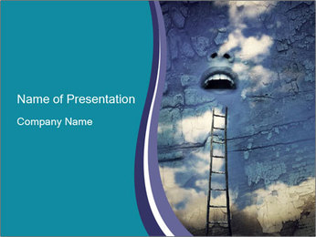 0000082967 PowerPoint Template