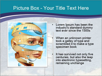 0000082967 PowerPoint Templates - Slide 13