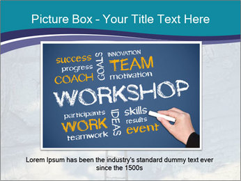 0000082967 PowerPoint Templates - Slide 15
