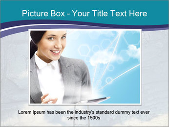 0000082967 PowerPoint Templates - Slide 16