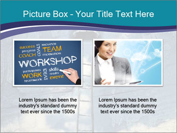 0000082967 PowerPoint Templates - Slide 18