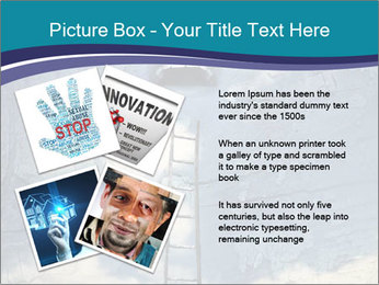 0000082967 PowerPoint Templates - Slide 23