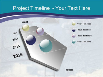 0000082967 PowerPoint Templates - Slide 26