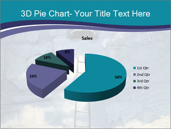 0000082967 PowerPoint Templates - Slide 35