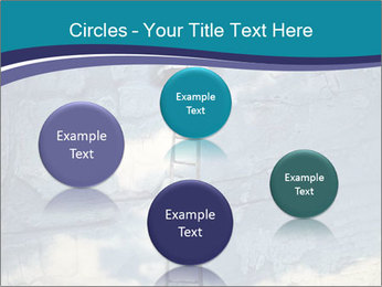0000082967 PowerPoint Templates - Slide 77