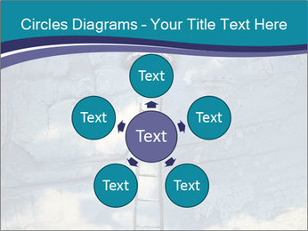 0000082967 PowerPoint Templates - Slide 78
