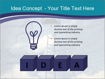 0000082967 PowerPoint Templates - Slide 80