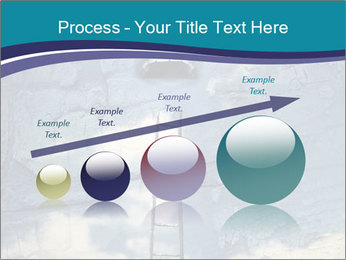 0000082967 PowerPoint Templates - Slide 87