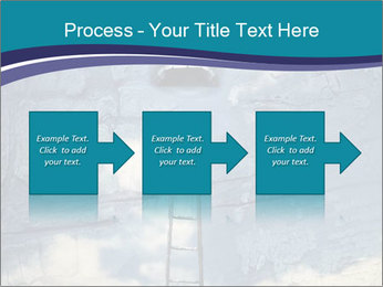 0000082967 PowerPoint Templates - Slide 88