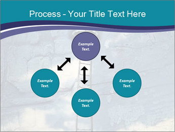 0000082967 PowerPoint Templates - Slide 91