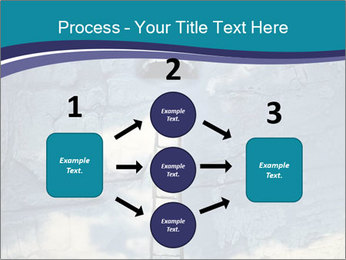 0000082967 PowerPoint Templates - Slide 92