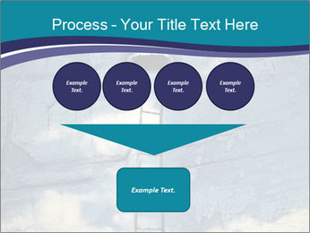 0000082967 PowerPoint Templates - Slide 93