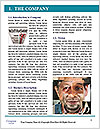 0000082967 Word Template - Page 3