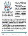 0000082967 Word Template - Page 4