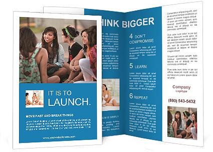 0000082968 Brochure Template