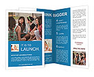 0000082968 Brochure Templates