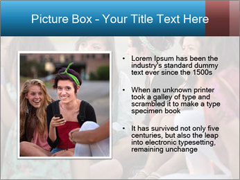 0000082968 PowerPoint Template - Slide 13
