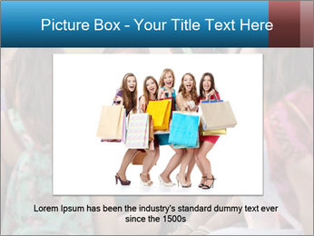 0000082968 PowerPoint Template - Slide 16