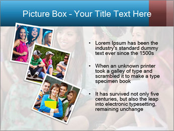 0000082968 PowerPoint Template - Slide 17