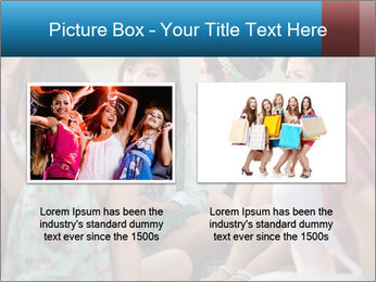 0000082968 PowerPoint Template - Slide 18