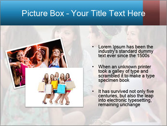 0000082968 PowerPoint Template - Slide 20