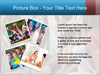 0000082968 PowerPoint Template - Slide 23