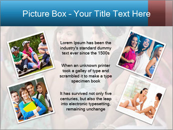 0000082968 PowerPoint Template - Slide 24