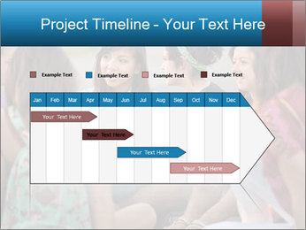 0000082968 PowerPoint Template - Slide 25