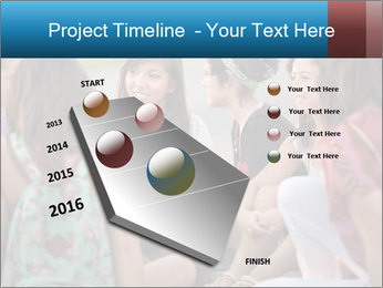 0000082968 PowerPoint Template - Slide 26