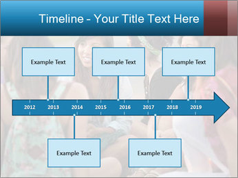 0000082968 PowerPoint Template - Slide 28