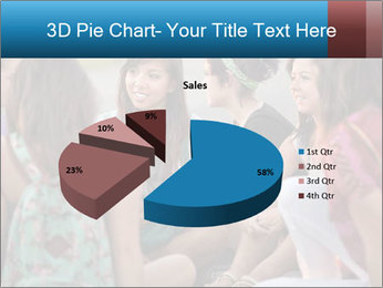 0000082968 PowerPoint Template - Slide 35
