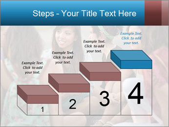 0000082968 PowerPoint Template - Slide 64
