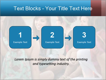 0000082968 PowerPoint Template - Slide 71