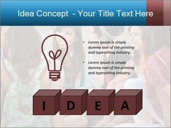 0000082968 PowerPoint Template - Slide 80