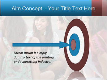 0000082968 PowerPoint Template - Slide 83