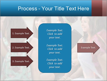 0000082968 PowerPoint Template - Slide 85