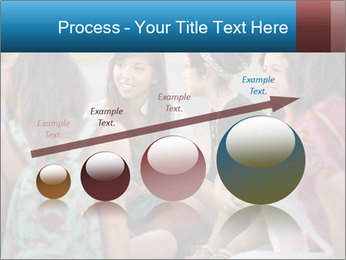 0000082968 PowerPoint Template - Slide 87