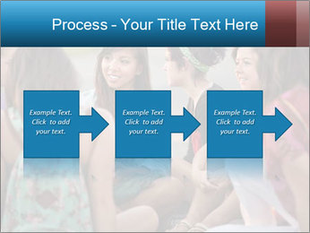 0000082968 PowerPoint Template - Slide 88