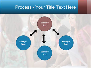 0000082968 PowerPoint Template - Slide 91