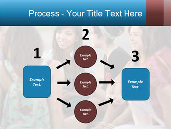 0000082968 PowerPoint Template - Slide 92