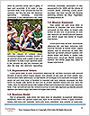 0000082968 Word Templates - Page 4