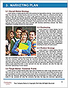 0000082968 Word Template - Page 8