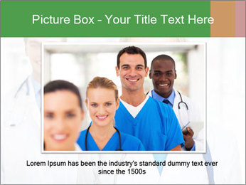 0000082969 PowerPoint Template - Slide 16