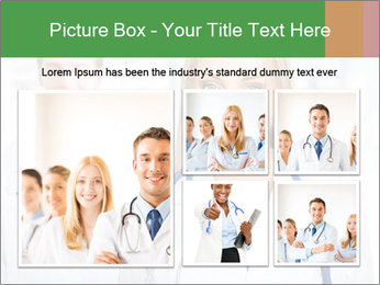 0000082969 PowerPoint Template - Slide 19