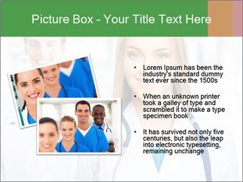 0000082969 PowerPoint Template - Slide 20